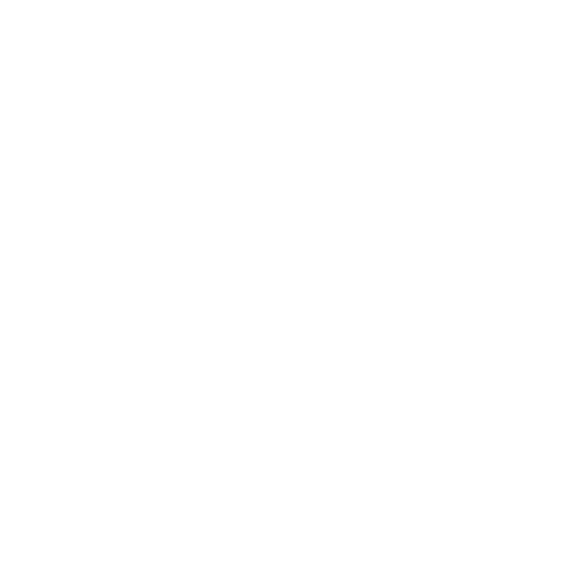 icon_social_skype.png
